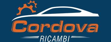 Cordova Ricambi Taranto